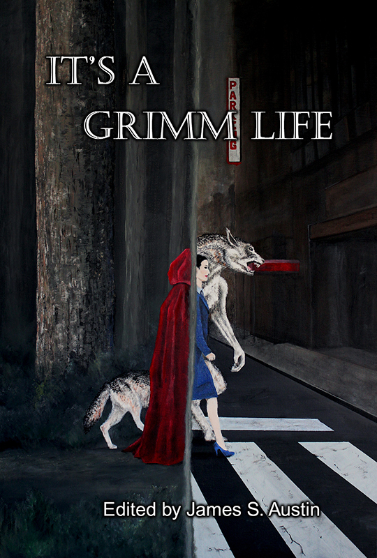 grimm_cover2small